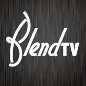 blendtv