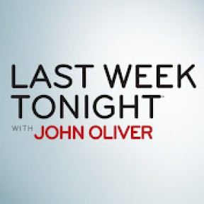 lastweektonight