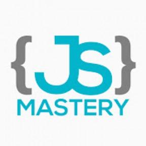 javascript-mastery