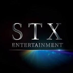 stx-entertainment