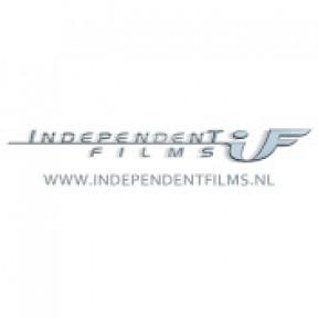 independent-films