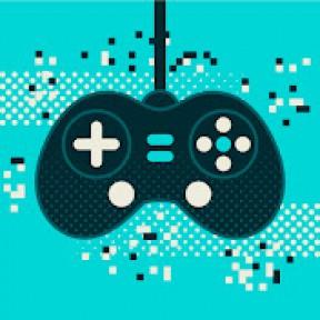 fandom-games