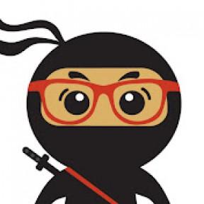 ninja-nerd-lectures