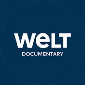 welt-documentary