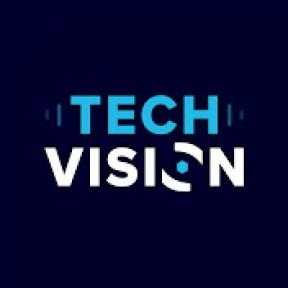 tech-vision