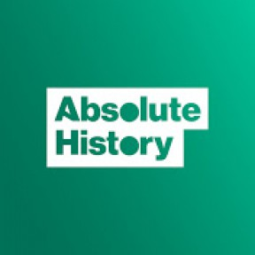 absolute-history