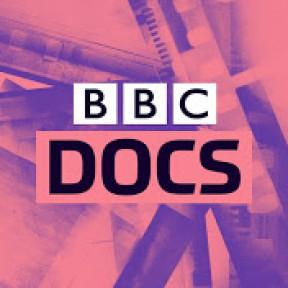 bbc-documentary