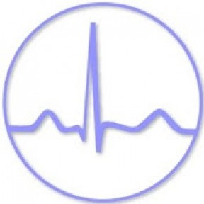 alila-medical-media