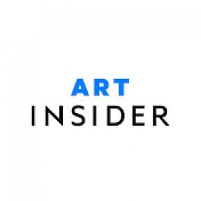 art-insider