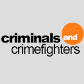 criminals-and-crime-fighters