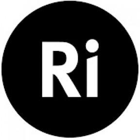 ri-archives