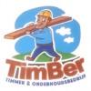 TimBer Avatar