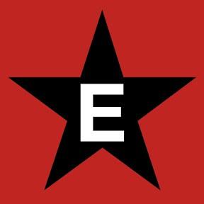 epic-history