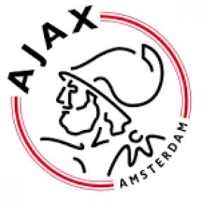 afc-ajax