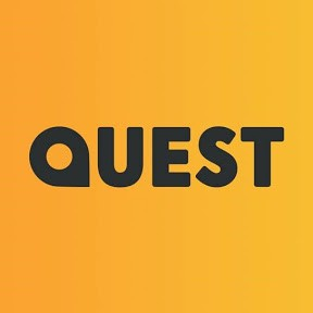quest-tv