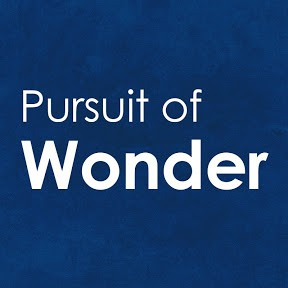pursuit-of-wonder