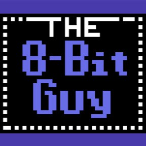 the-8-bit-guy