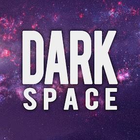 dark-space