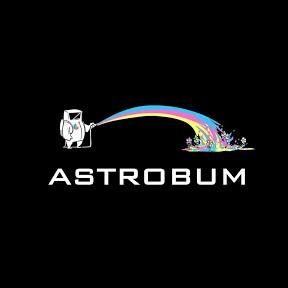 astrobum