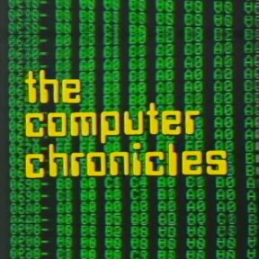 the-computer-chronicles