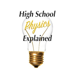 high-school-physics-explained