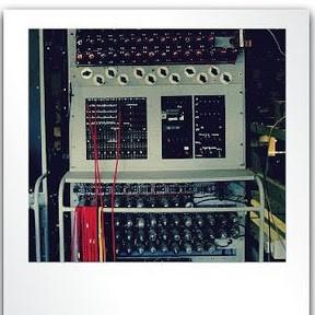 computing-heritage