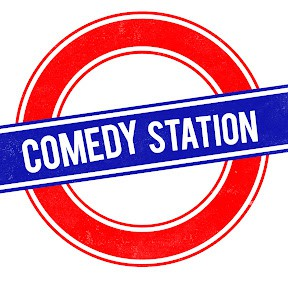 comedy-station