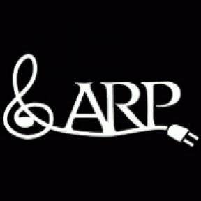 arp-instruments