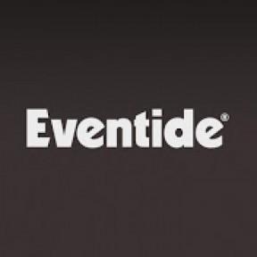 eventide-audio