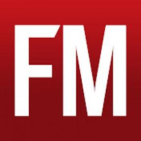 future-music-magazine