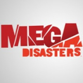 mega-disasters