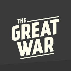the-great-war