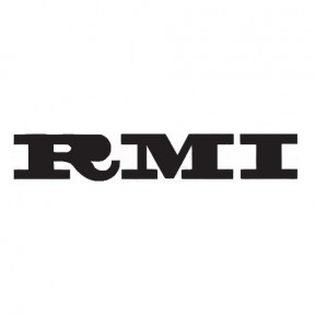 rocky-mount-instruments