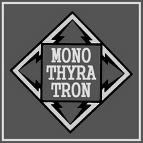 monothyratron