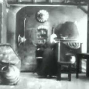 silent-filmhouse