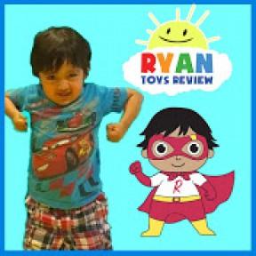 ryan-toysreview