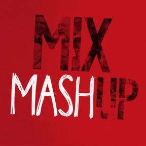 mr-mashup