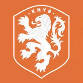 ons-oranje