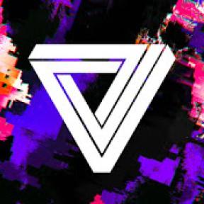 the-verge