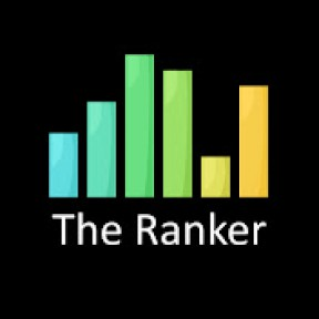 the-ranker