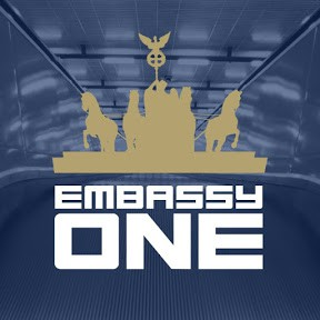 embassy-one