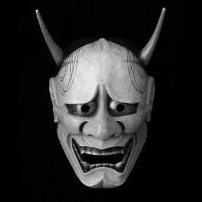 lazy-masquerade