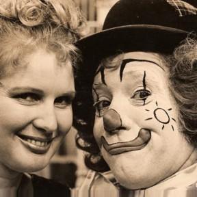 pipo-de-clown