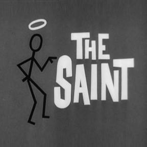 the-saint