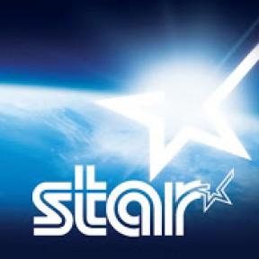 star-pos-printers