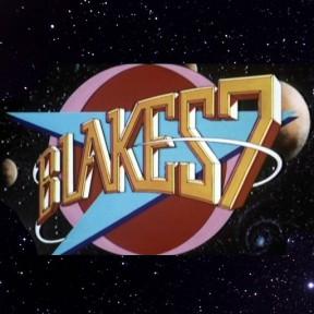 blakes-7
