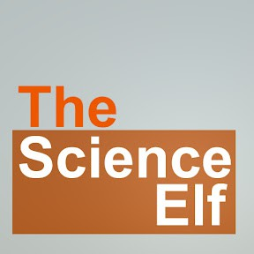 the-science-elf