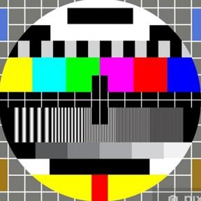 dr-tv