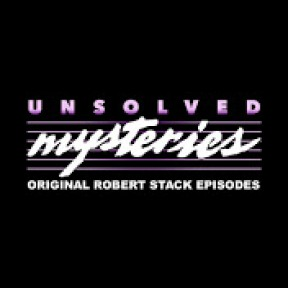 unsolved-mysteries