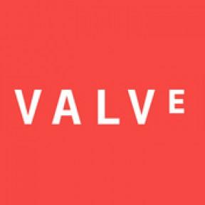 valve-corporation
